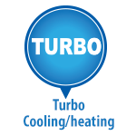 turbocooling-heating-150x150-en