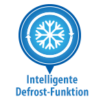 defrost-funktion-150x150