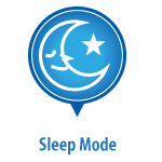 sleep-mode-150x150-en