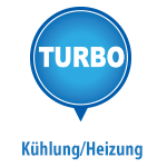 turbo-kuehlung-heizung-150x150
